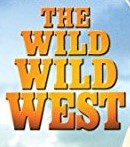 Wild, Wild West: An Imagine FundraiserAugust 25