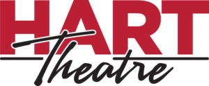 Hart Theatre Main Stage Auditions @ HART THEATRE MAIN STAGE | Waynesville | North Carolina | United States