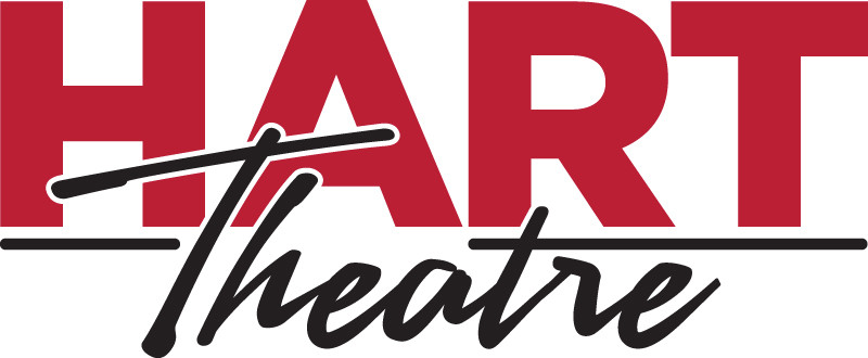Hart Theatre Main Stage Auditions